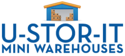 U-Stor-It Mini Warehouses